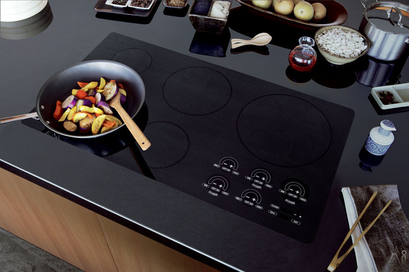 wolf 36 inch induction cooktop reviews