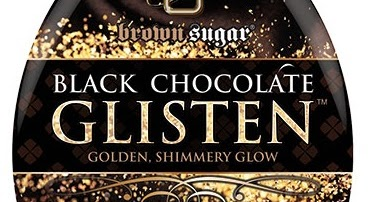 black chocolate tanning lotion reviews