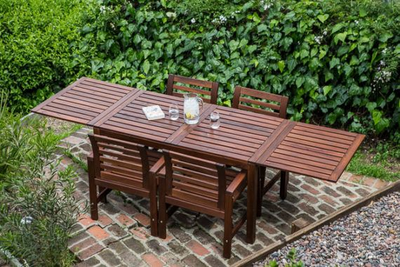 best outdoor patio furniture reviews