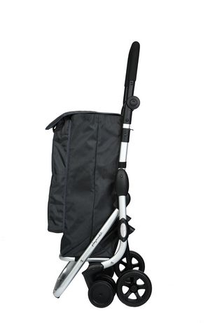 playmarket go up shopping trolley review