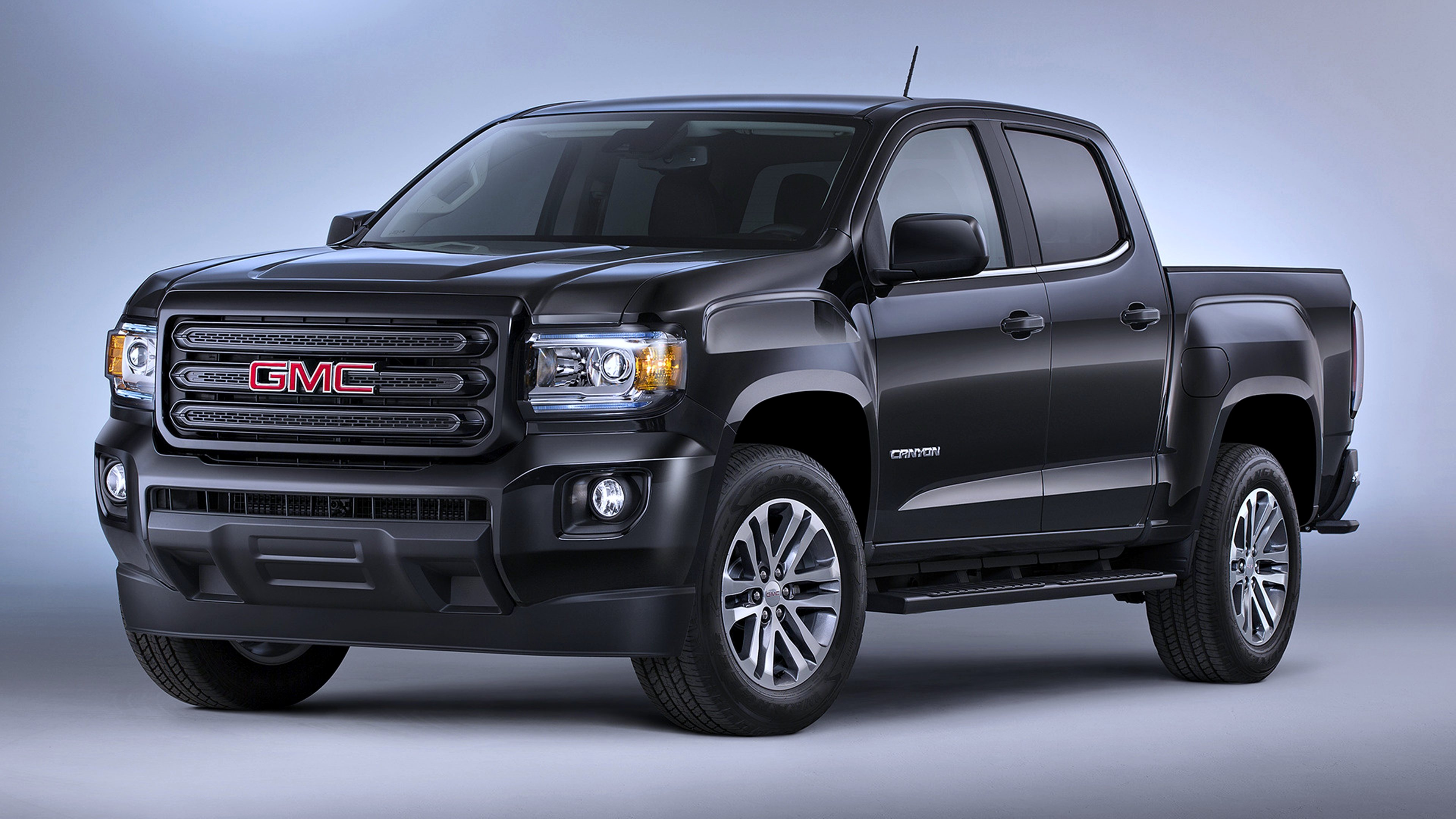 2015 gmc sierra elevation edition review