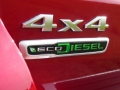 2016 jeep grand cherokee ecodiesel review