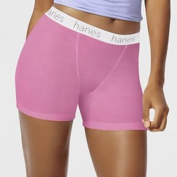 hanes rn15763 womens cotton review