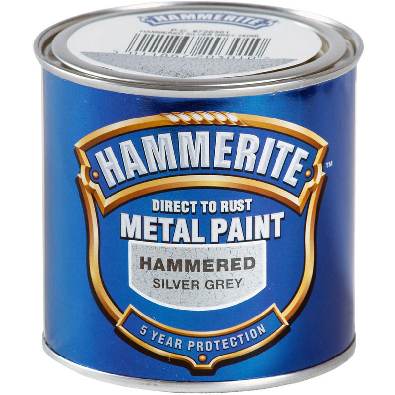 direct to metal paint reviews