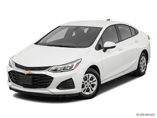 chevy cruze turbo diesel review