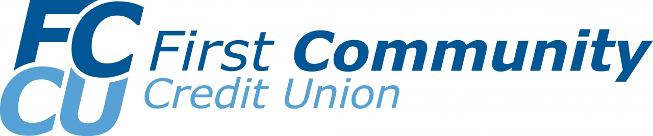community first credit union reviews