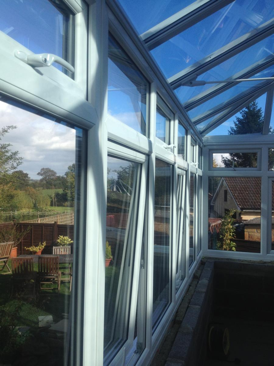 advance windows and doors reviews