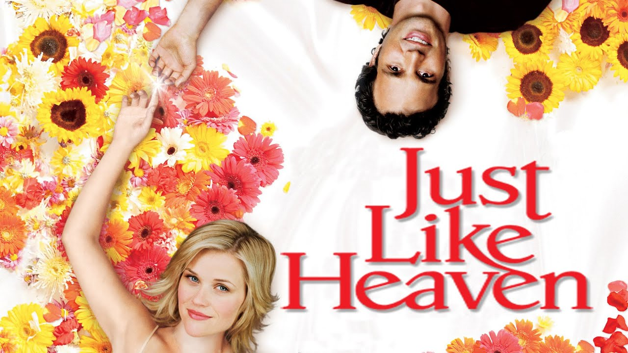 as it is in heaven movie review