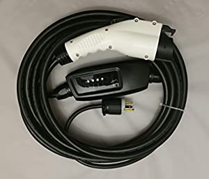 duosida level 2 charger review