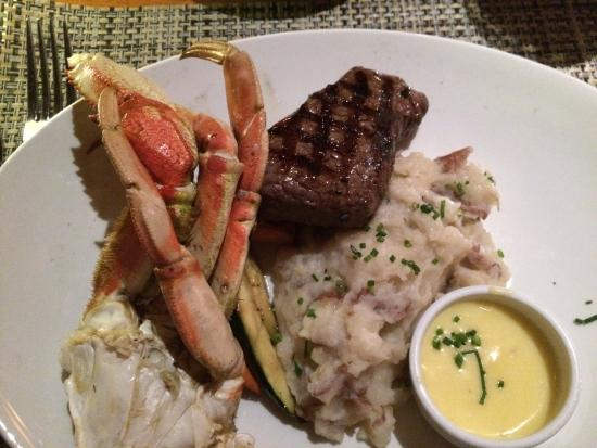 skip the dishes vancouver review