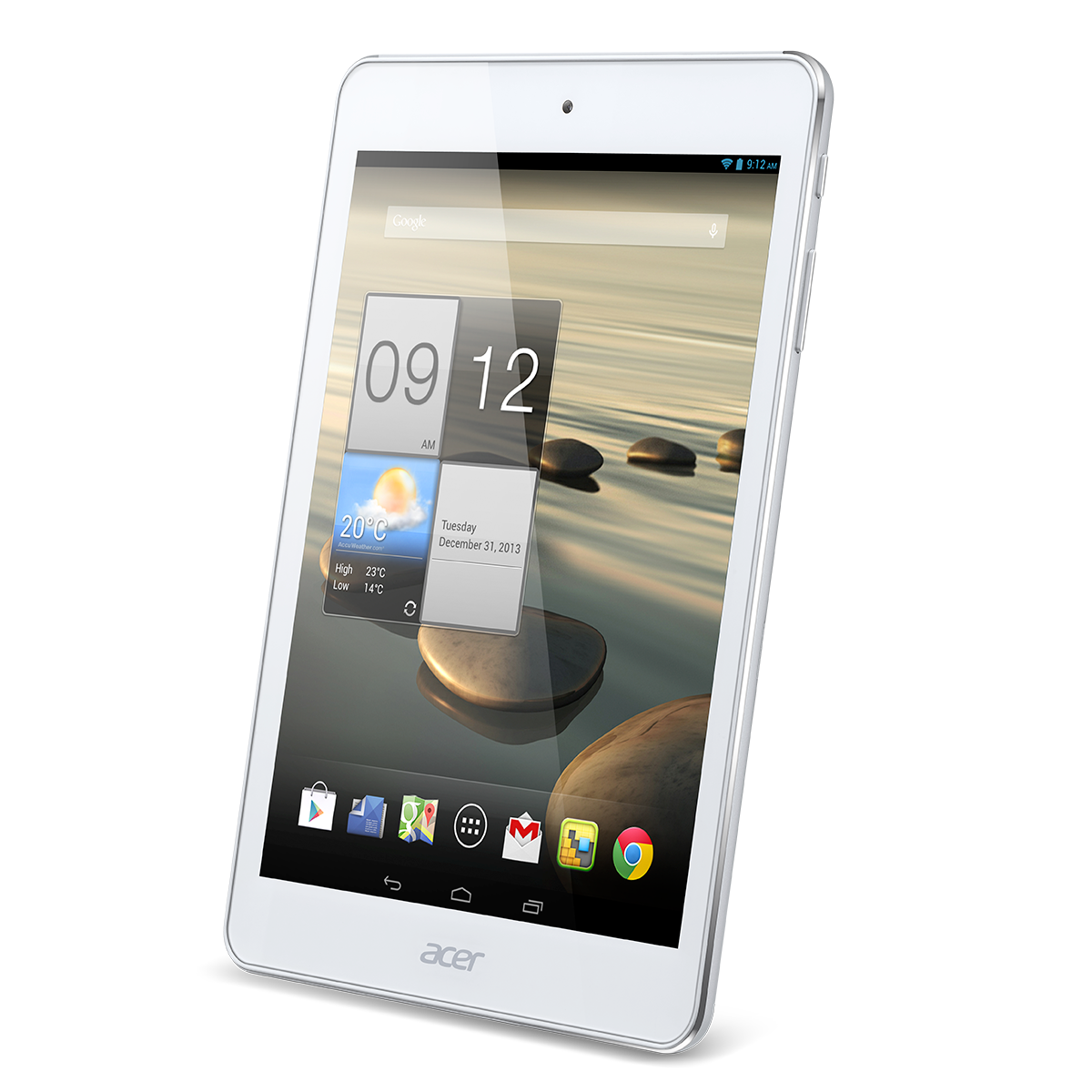 acer iconia a1 830 review