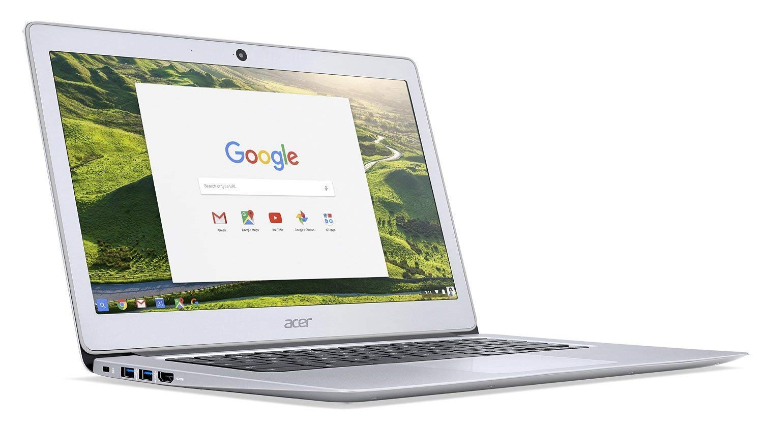 acer cb3 431 c3ws review