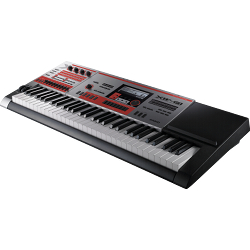 casio xw p1 performance synthesizer review