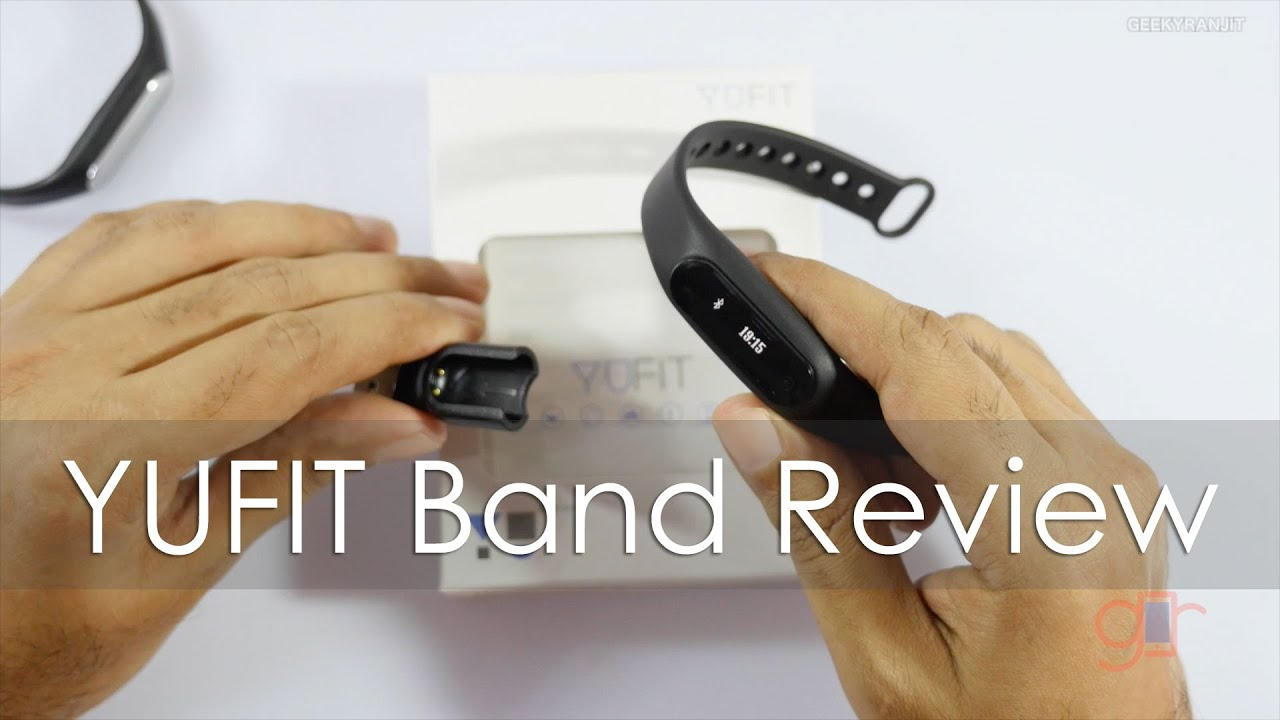 bands on a budget review