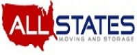 tll moving and storage reviews