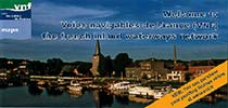 french country waterways ltd reviews