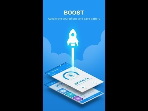 360 security antivirus boost review