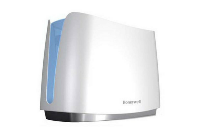 honeywell germ free cool mist humidifier hcm 350 review