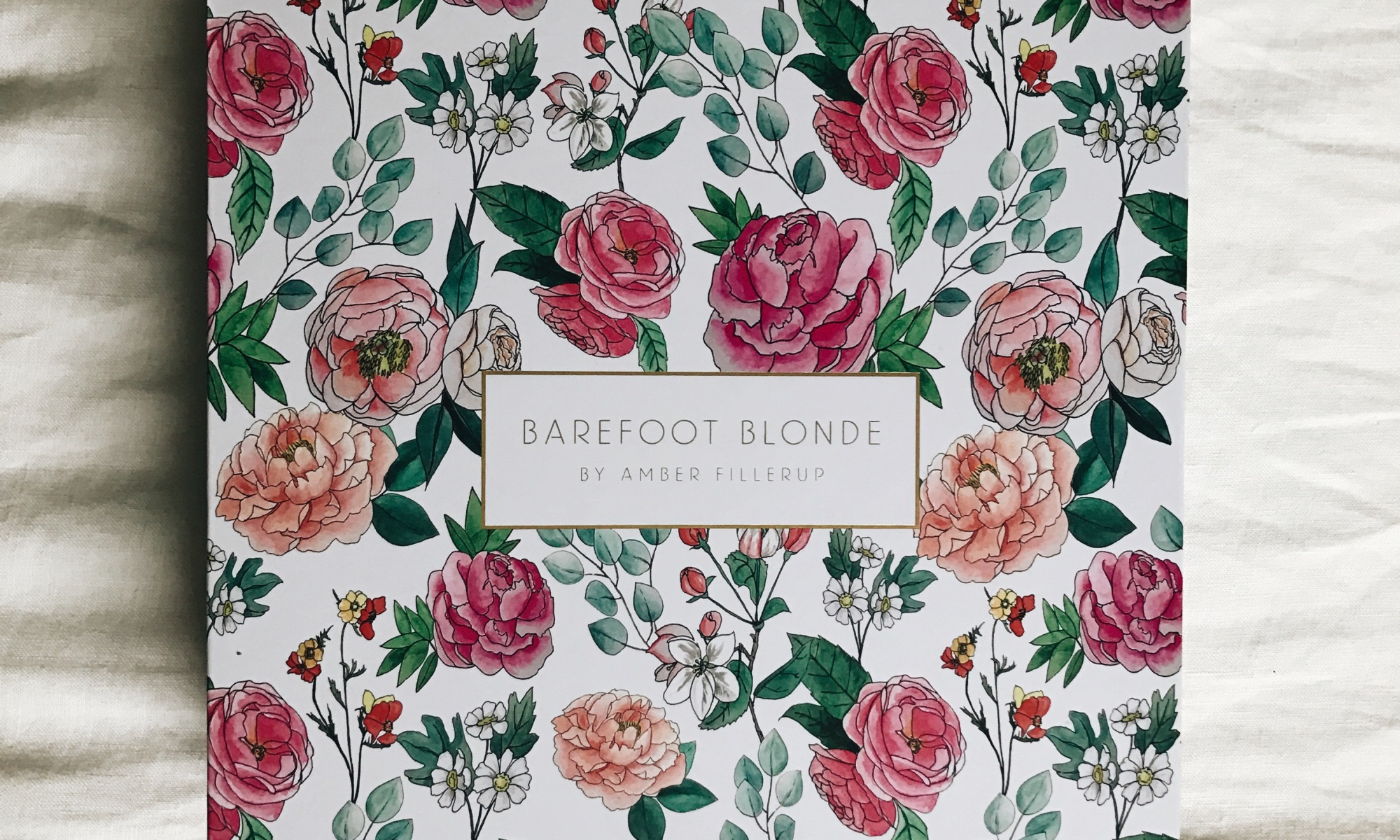 barefoot blonde hair extensions review