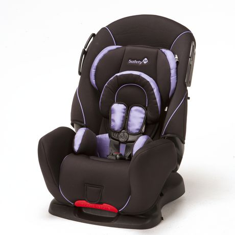 alpha omega 3in1 car seat reviews