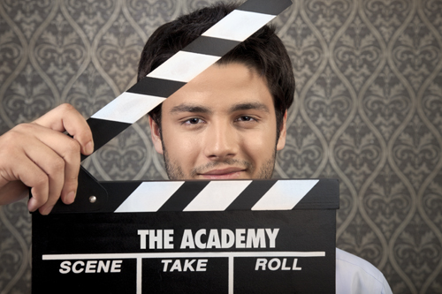 american academy of dramatic arts reviews