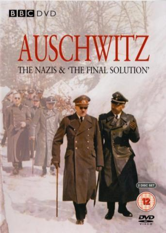 auschwitz the nazis and the final solution review