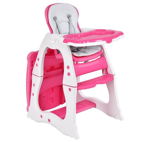 baby high chair best reviews