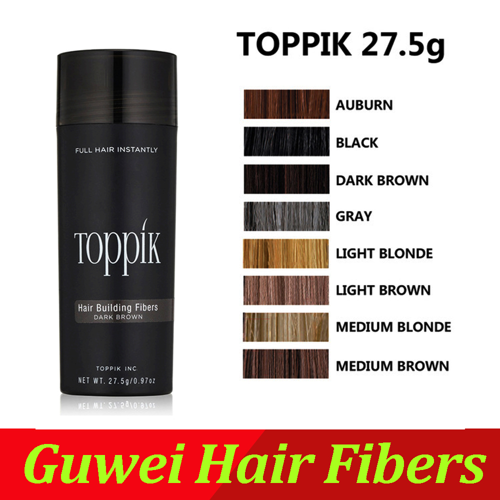 best salon hair care products reviews