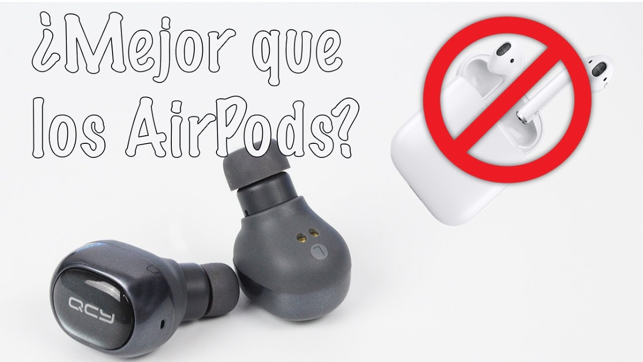 airpods review for working out