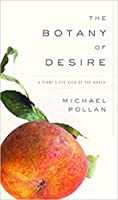 botany of desire book review