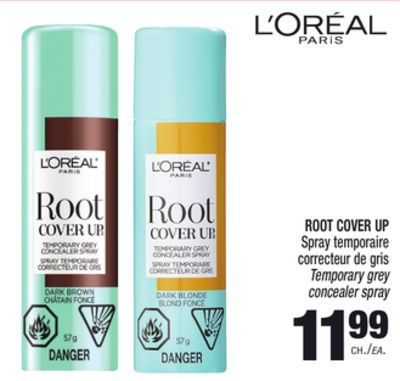 root cover up spray reviews