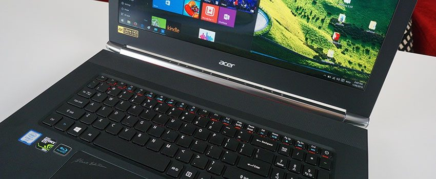 acer aspire 17.3 inch laptop review