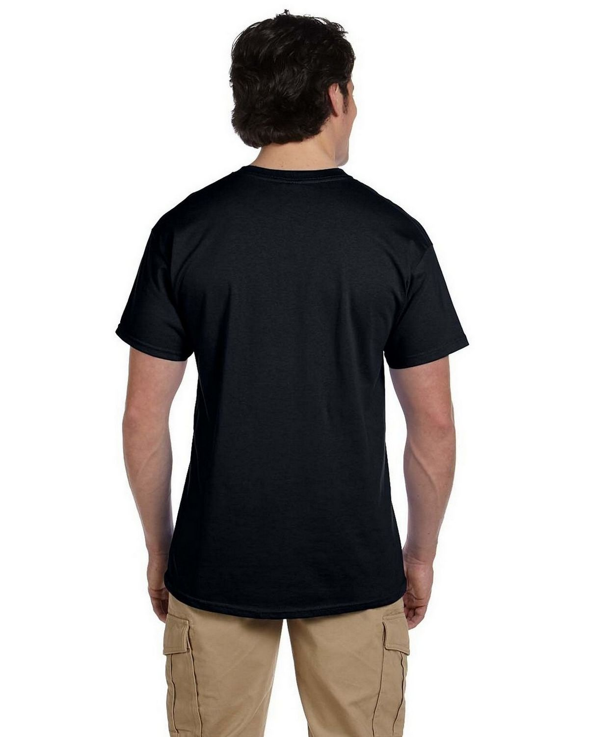 g200 gildan ultra cotton t shirt review