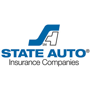 auto insurance reviews washington state