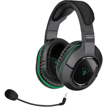 ear force stealth 400 review