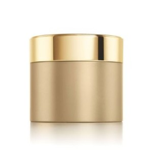 elizabeth arden ceramide eye cream review