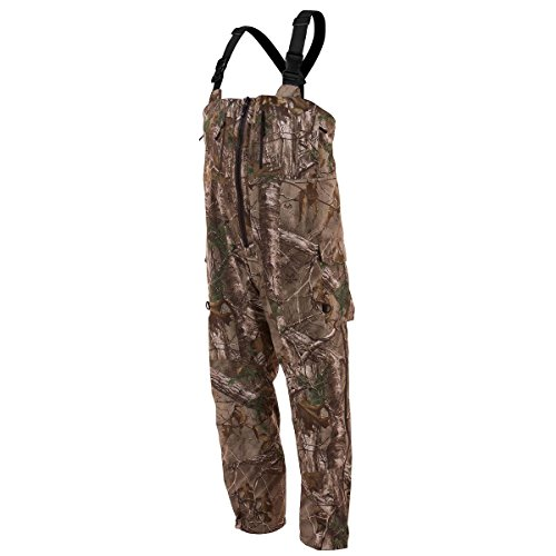 frogg toggs pilot ii waders review