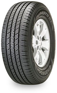 hankook optimo 4s all weather tires review