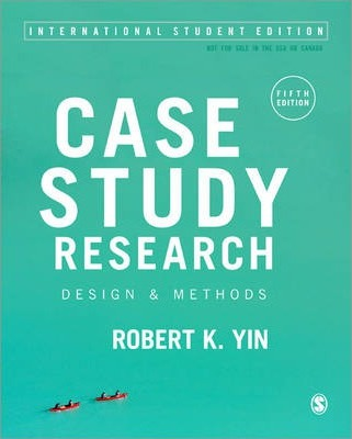harvard business review amazon case study pdf