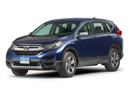 honda crv reviews consumer reports